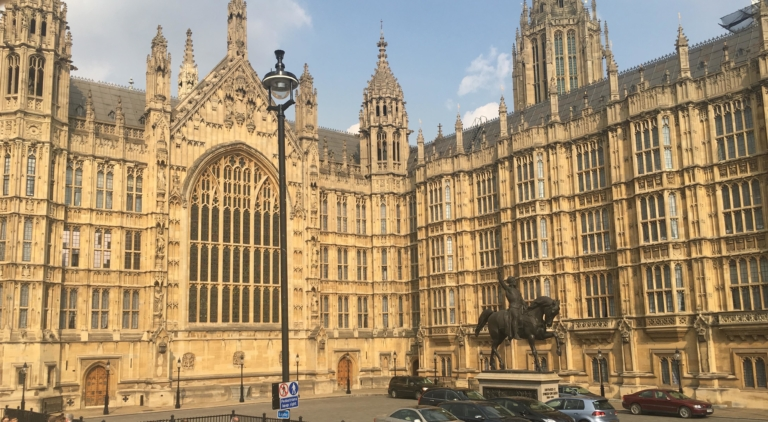 best things to do in london house of parliament westminster abbey london britain england