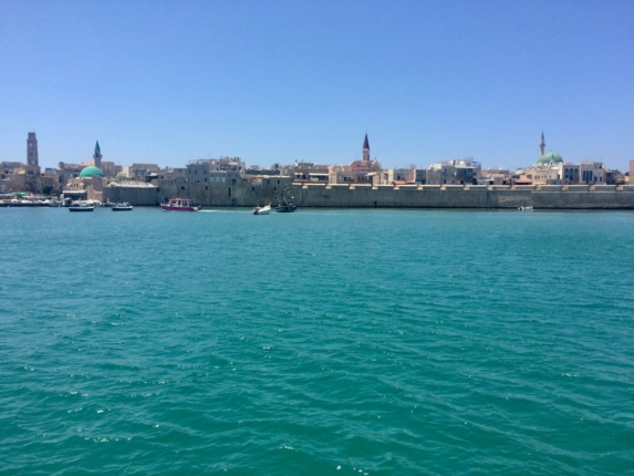 what to do in akko israel 2